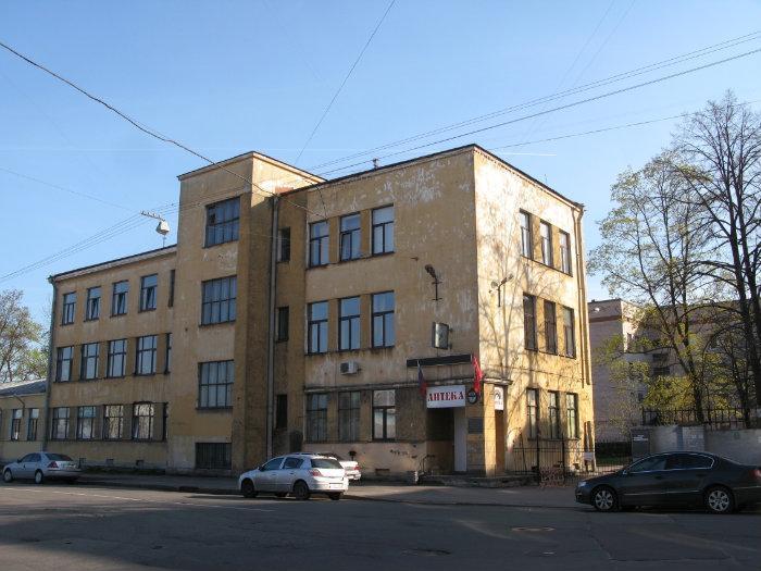 Запись к врачу в москве поликлиника 31