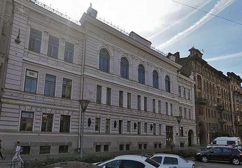 Регистратура детской больнице нижнекамск